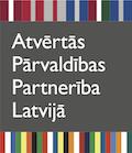 Atvērtās Pārvaldības Partnerība Latvijā